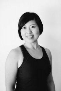 Leap-Pilates-holistic studio Chatswood_team_Founder