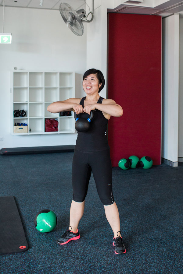 Leap_Functional-Training_holistic-studio-Chatswood_about-gallery