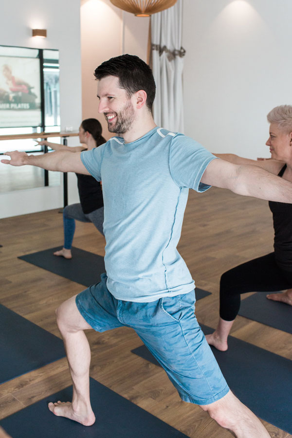 Leap_Yoga_holistic-studio-Chatswood_about-gallery
