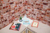 Leap_Yoga_holistic studio Chatswood_membership gallery