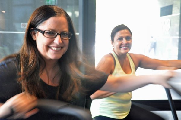 Leap-holistic-studio-Chatswood-members-1