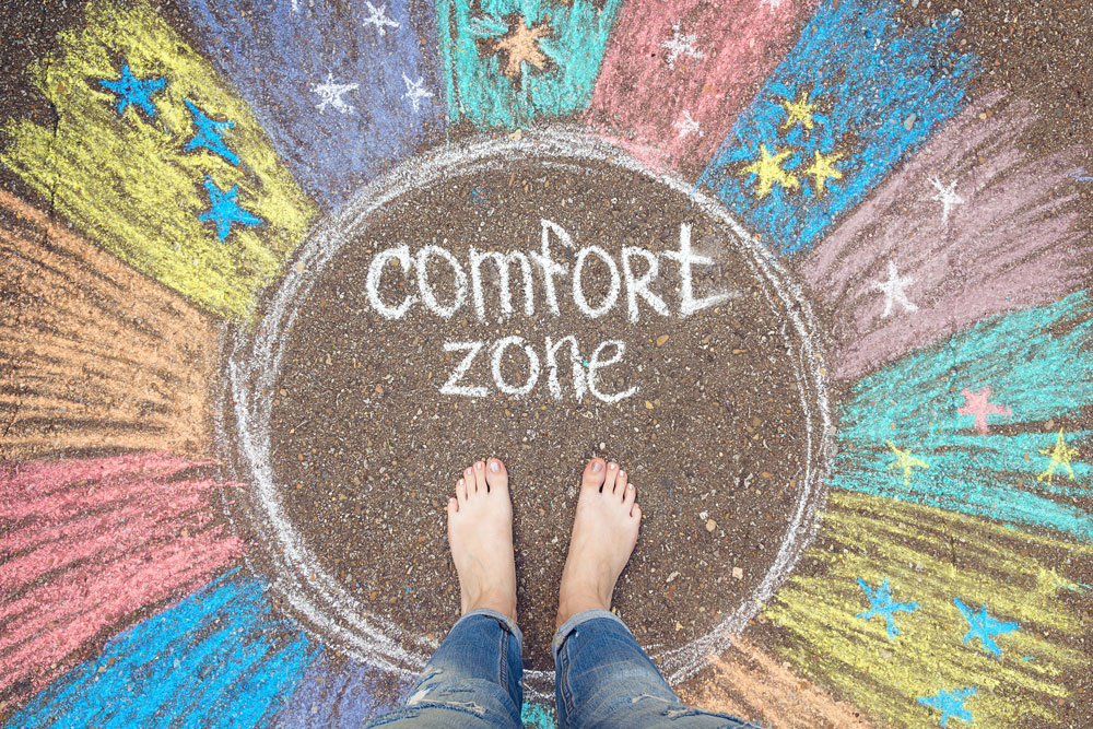 Step-outside-the-comfort-zone_make-positive-changes-in-life
