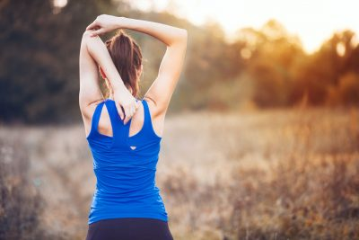 What-exercise,-how-much-exercise-should-you-do-