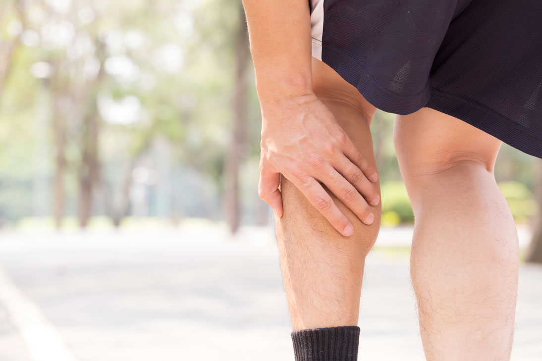 the-difference-between-good-and-bad-pain-after-exercise