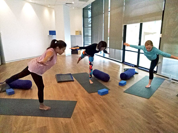 Yoga-for-Desk-Sitters-at-Leap-Chatswood_13-Jun A