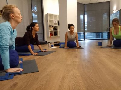 Yoga-for-Desk-Sitters-at-Leap-Chatswood_6-Jun