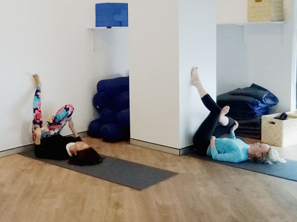 Yoga-for-Desk-Sitters-at-Leap-Chatswood_6-Jun B