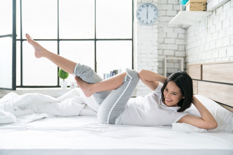 10-minute-workout-you-can-do-before-the-morning-shower