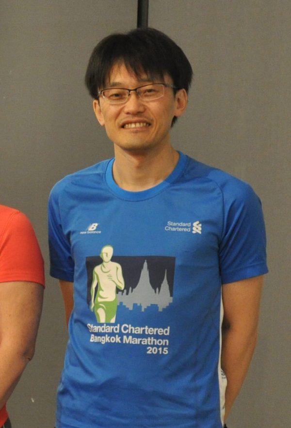 Leap-Yoga-for-Runners-Reformer-Pilates-member_Hiro