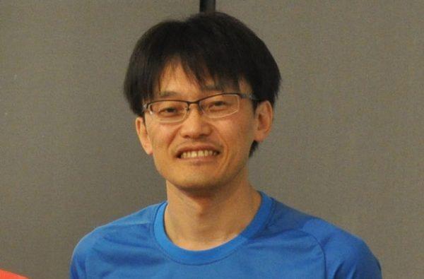 Leap-Yoga-for-Runners-Reformer-Pilates-member_Hiro-K