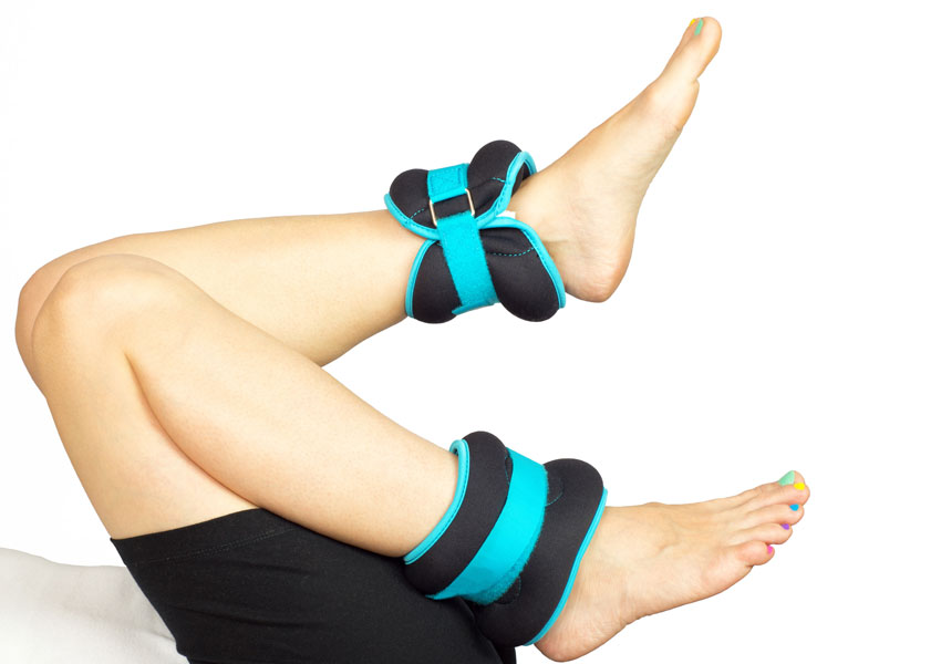 Active-holiday_ankle-weights