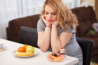 Tips-for-reducing-sugar-cravings