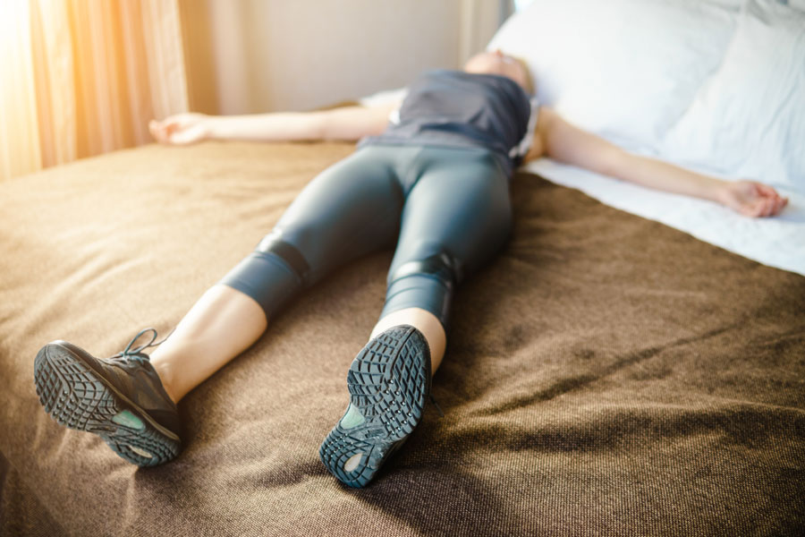 6-tips-to-the-best-night's-sleep!