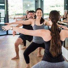 Leap-Chatswood-fitness-studio
