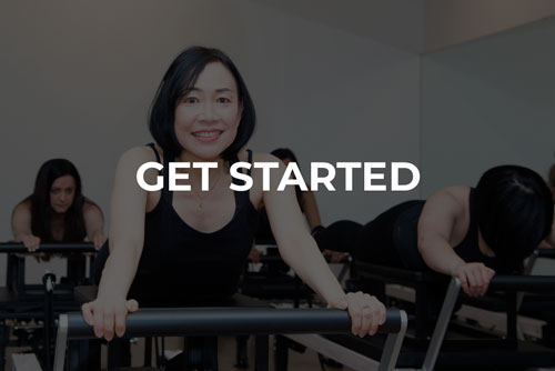 Leap-Fitness-Studio-Chatswood-Get-Started