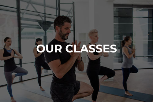 Leap-Fitness-Studio-Chatswood-Our-Classes