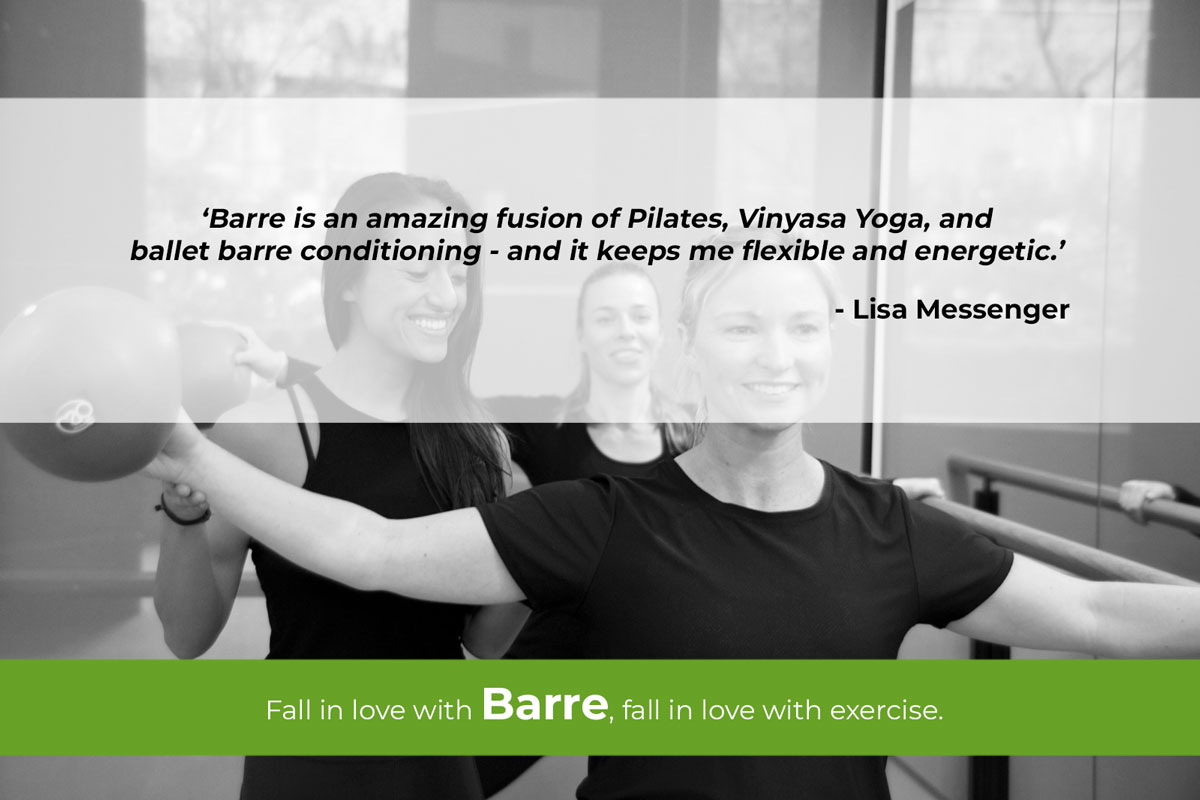 Barre_class_in_Chatswood