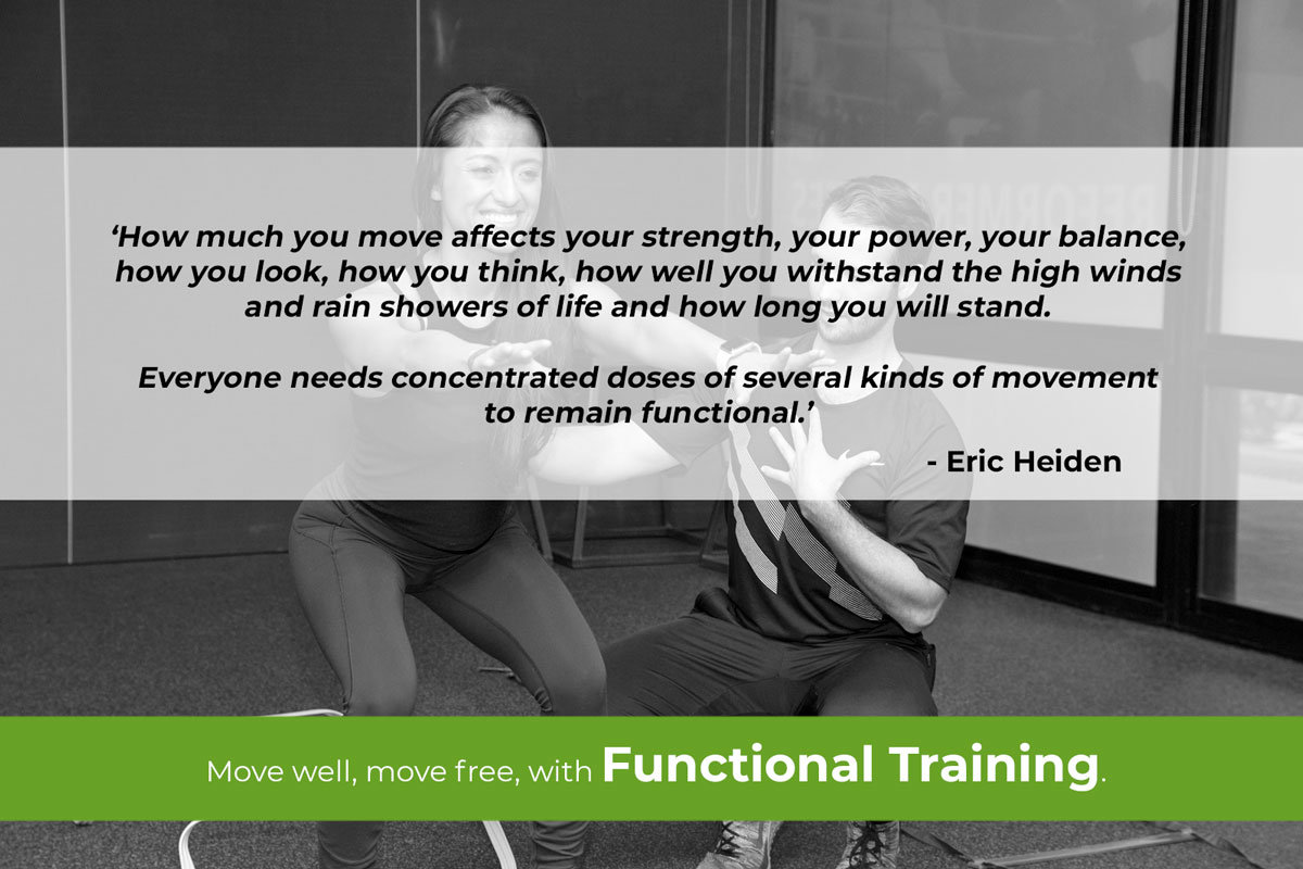 Functional-Training_class_in_Chatswood