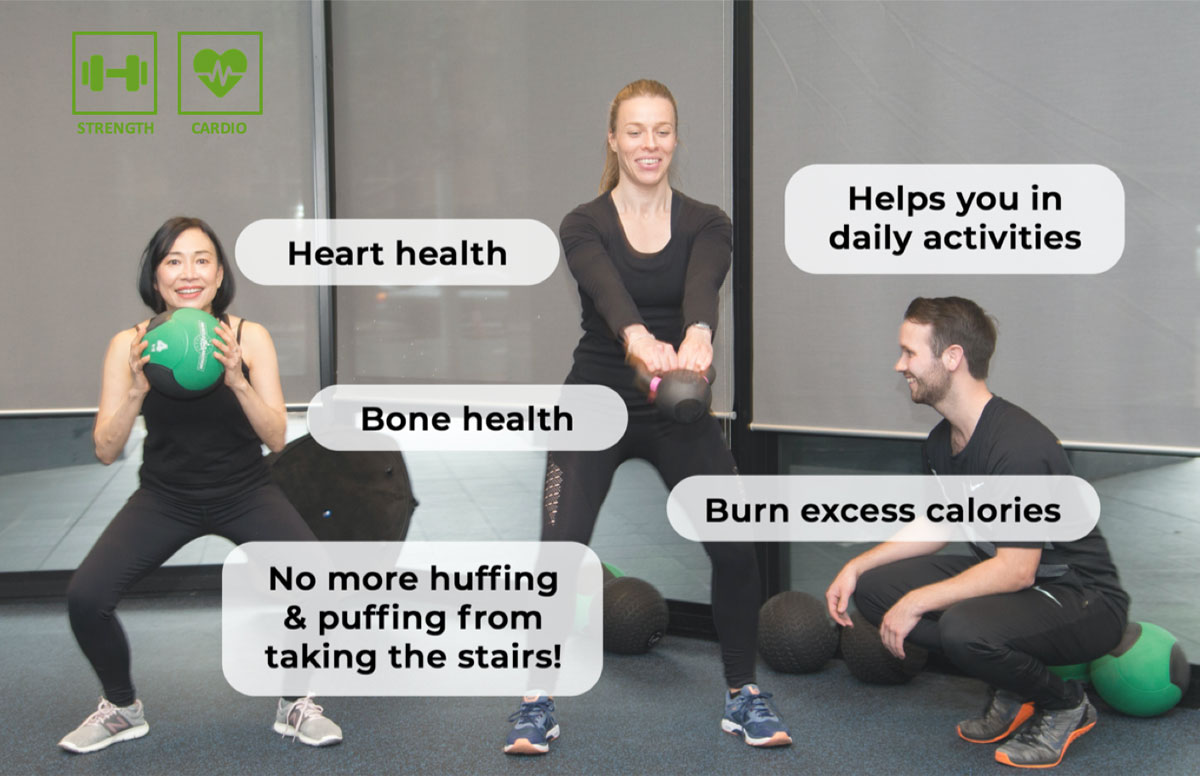 Functional_Training_class_in_Chatswood_beginners-welcome
