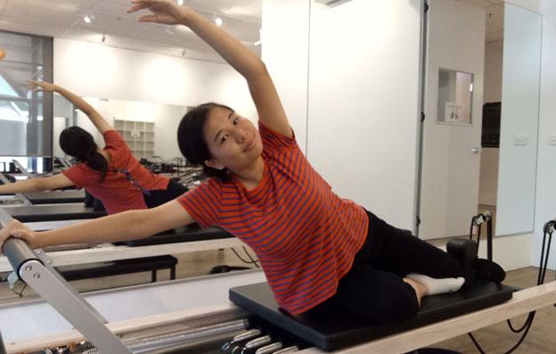 Leap-Chatswood-Reformer-Pilates-member-story