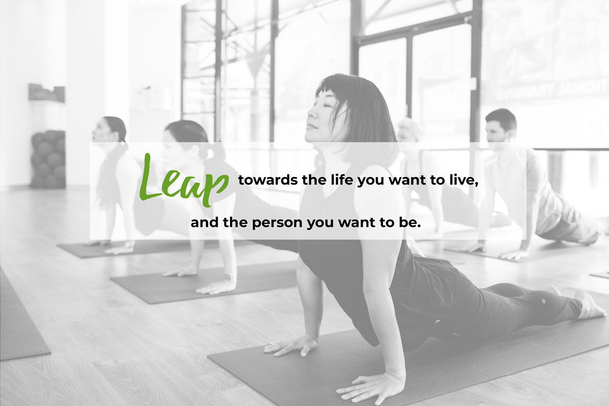 Leap_Exercise_studio_Chatswood_about