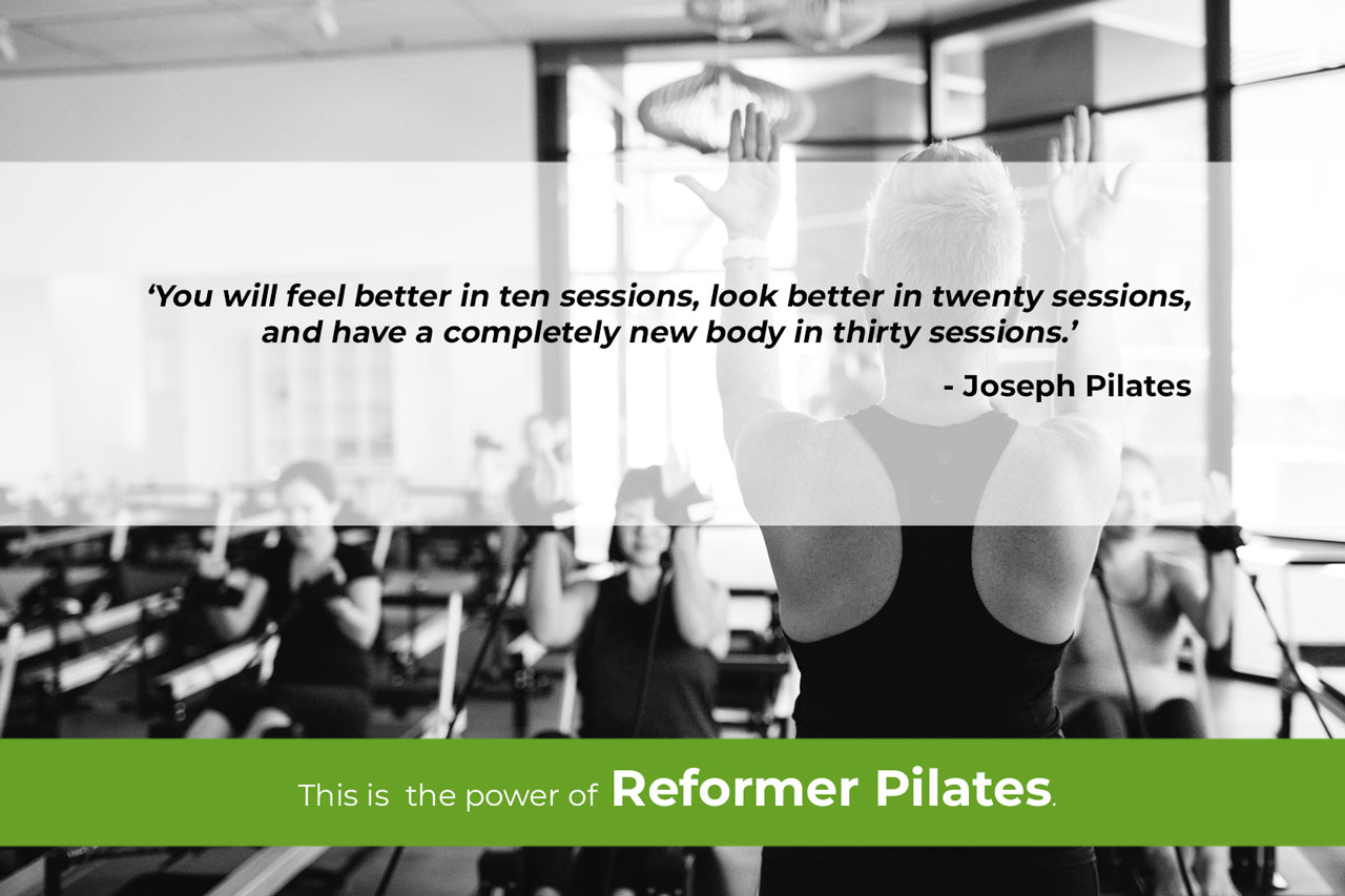 Reformer_Pilates_class_in_Chatswood
