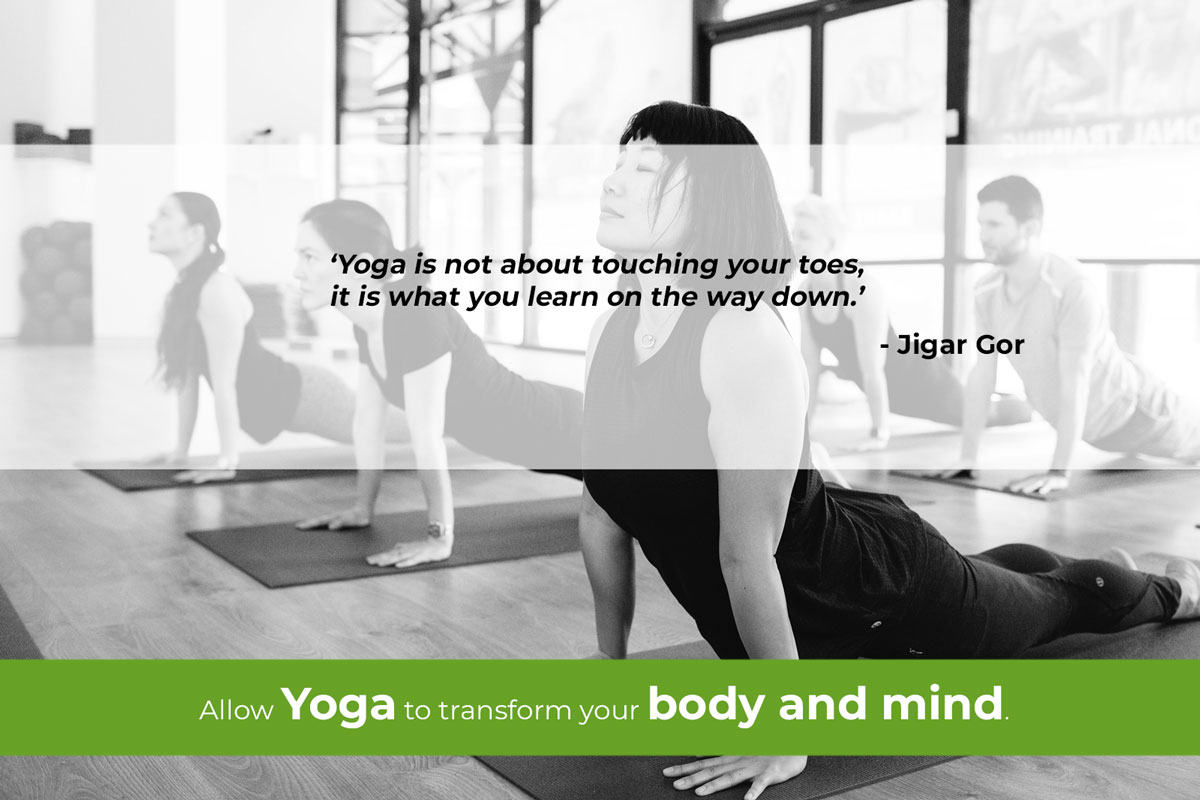 Yoga_class_in_Chatswood