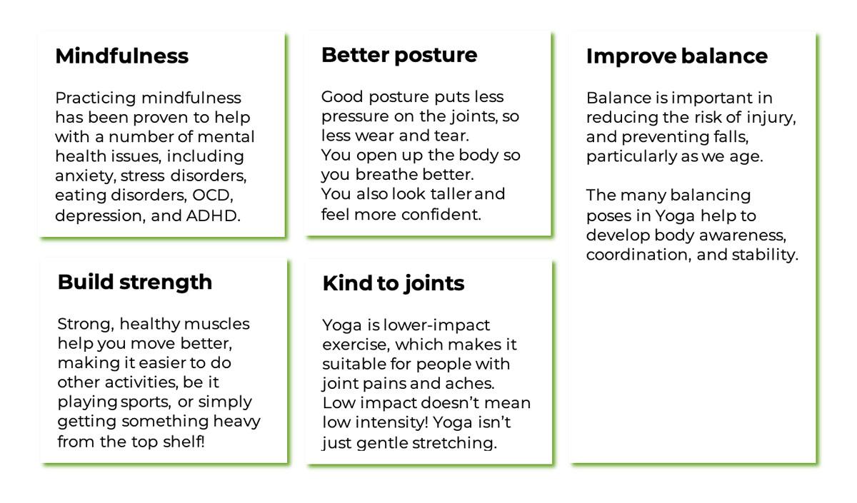 Yoga_class_in_Chatswood_Yoga-Benefits