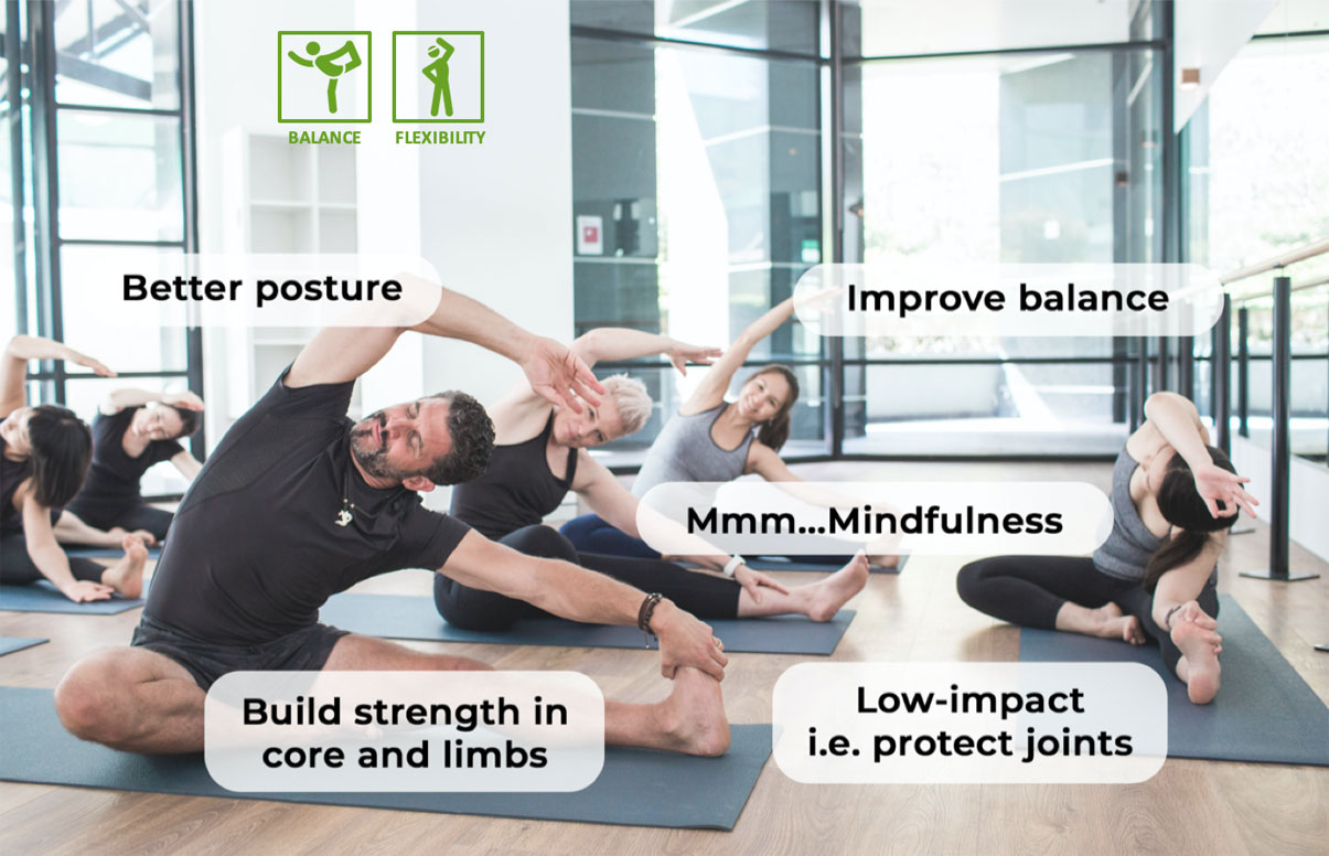 Yoga_class_in_Chatswood_beginners-welcome