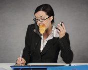 Stress-eating_exercise-to-manage-stress