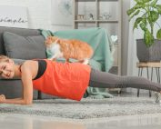 How-to-exercise-at-home-and-what-you-need