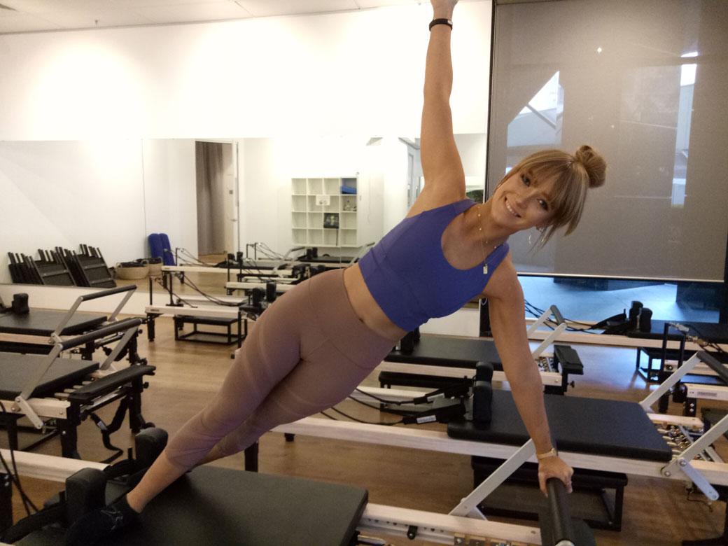 Leap-Chatswood-Reformer-Pilates_Amelia