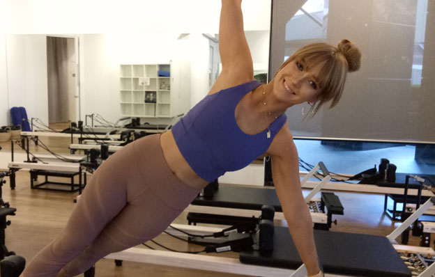 Leap-Chatswood-Reformer-Pilates_Member-of-Mar-2020