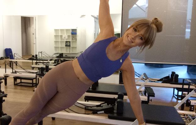 Leap-Chatswood-Reformer-Pilates_Member-of-Mar-2020
