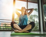 10-wellbeing-tips-to-thrive-in-uncertainty