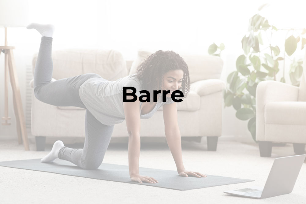 Barre-online-videos-at-Leap-Chatswood