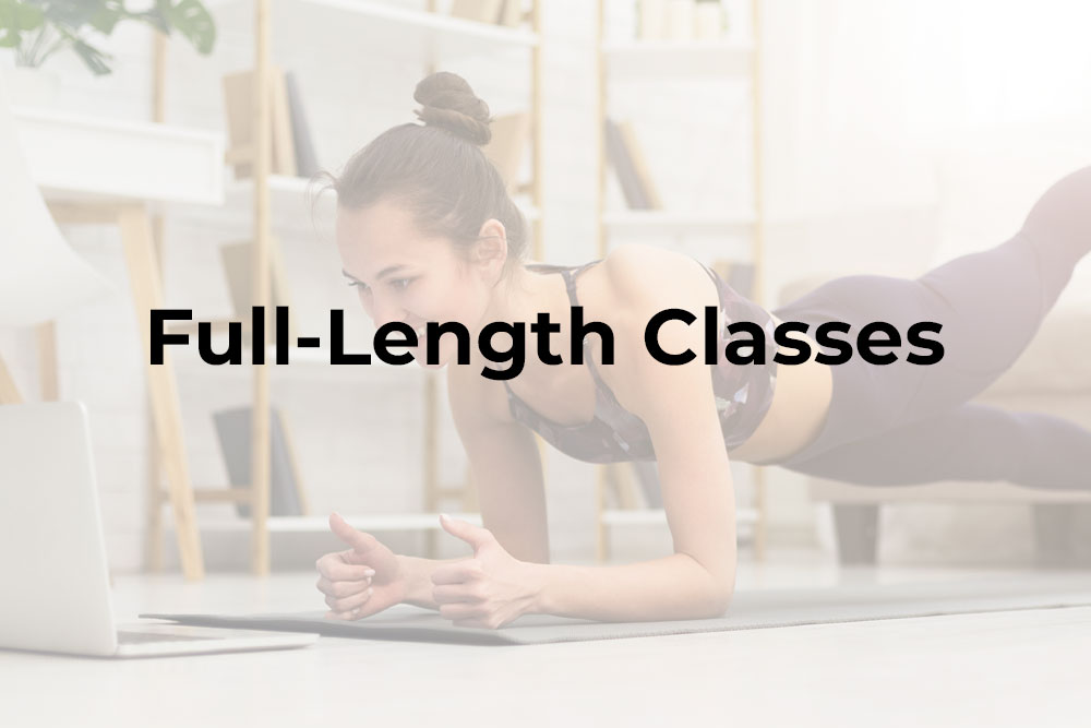 Full-Length-Classes-online-videos-at-Leap-Chatswood
