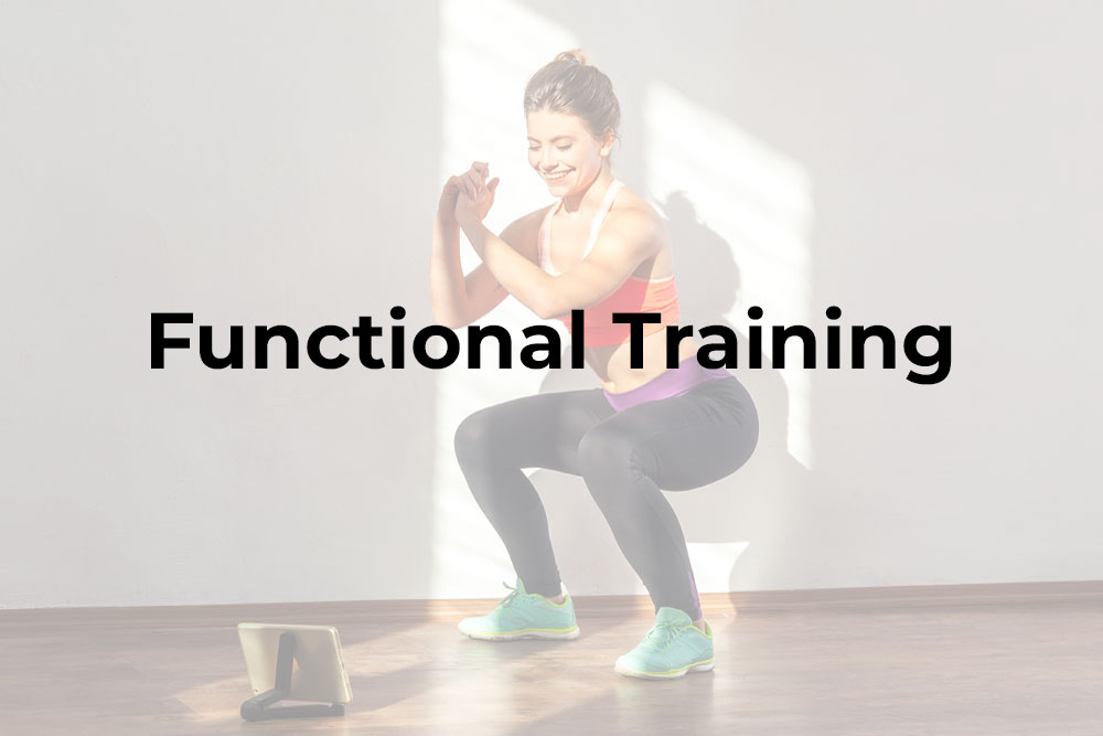 Functional-Training-online-videos-at-Leap-Chatswood