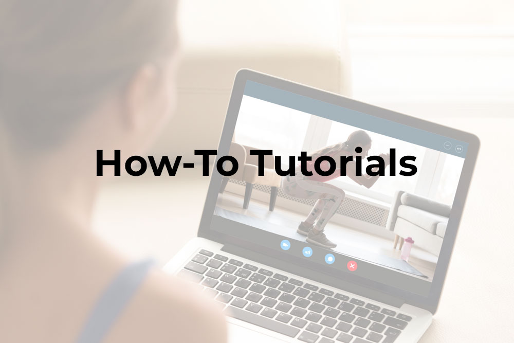 How-To-Tutorials-online-videos-at-Leap-Chatswood
