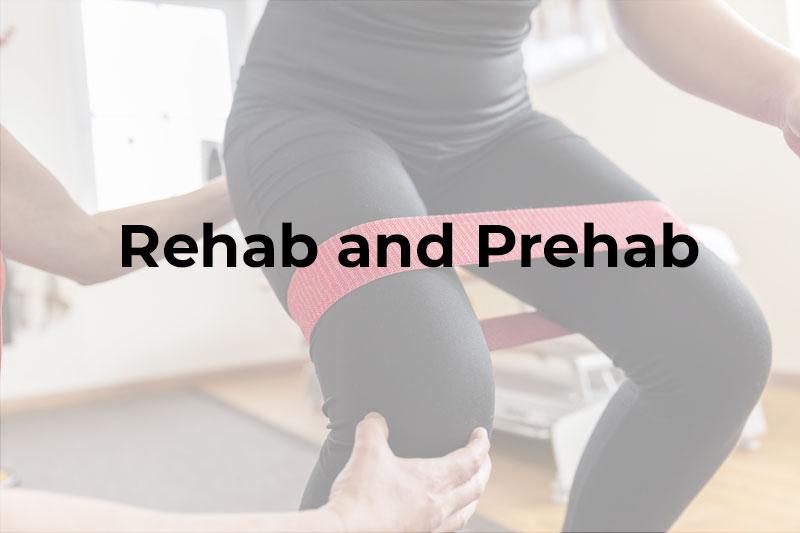 Leap-studio-Rehab-Prehab-exercises