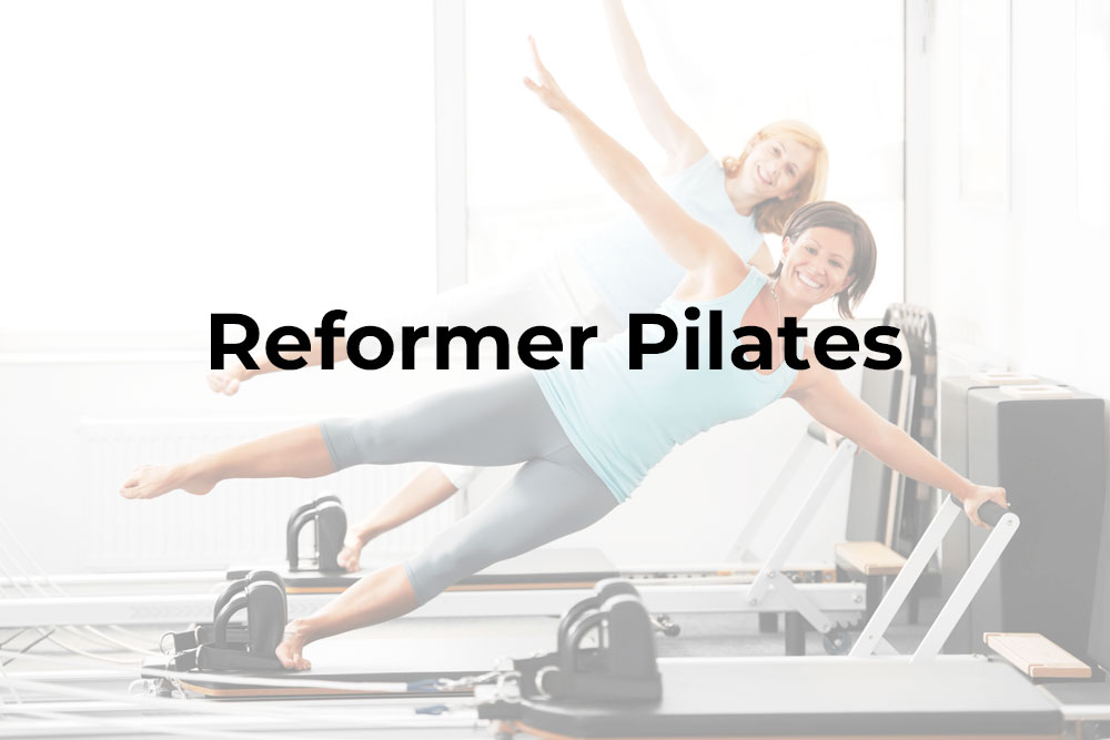 Reformer-Pilates-online-videos-at-Leap-Chatswood