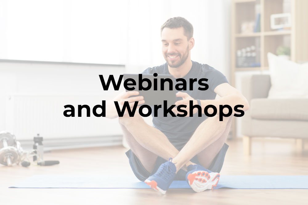 Webinars-and-Workshops-online-videos-at-Leap-Chatswood