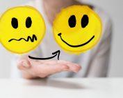 10-wellbeing-tips-positive-energy-feel-good