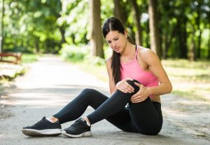 Exercise-with-Knee-Pain