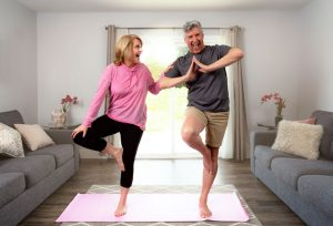 Why-blokes-over-45-should-exercise