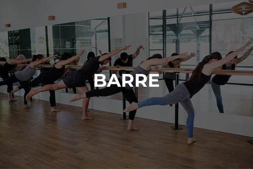Barre-class-in-Chatswood