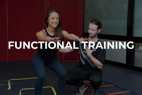 Cardio-Strength-training-in-Chatswood