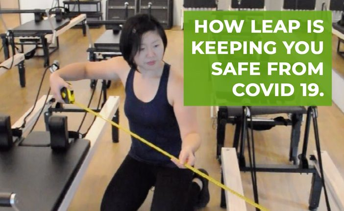 How-Leap-is-keeping-you-safe-from-COVID-19