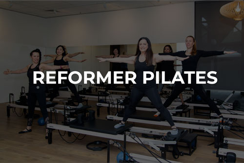 Reformer-Pilates-class-in-Chatswood