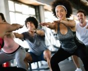 Top-10-weirdly-wonderful-benefits-of-exercise